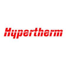 SUTpartners_hyper_ok