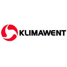 SUTpartners_klimawent_ok