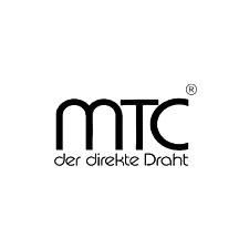 SUTpartners_mtc_ok