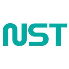 SUTpartners_nst_2
